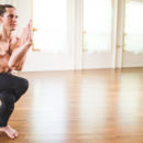 What are the different kinds of yoga? 5