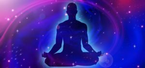 What benefits have you gotten from meditation? 10