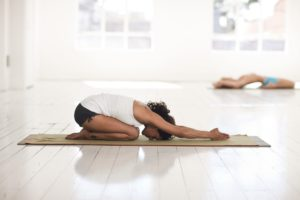 What are the best tips for practicing Hatha Yoga? 10