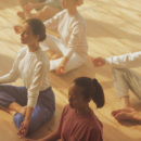 Is Sahaji Yoga meditation uniquely beneficial for stress and anxiety? 10