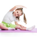 How can one practise Ashtanga yoga in practical life? 3