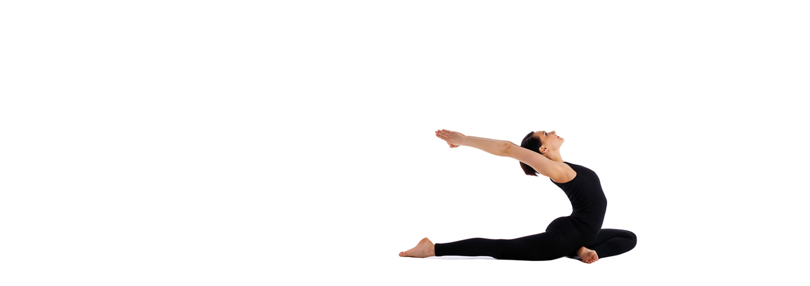What is the point of yoga? 2